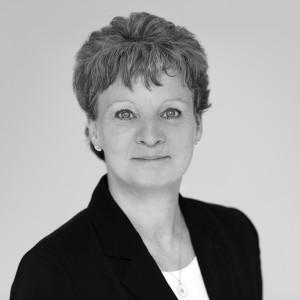 Connie Enghoff